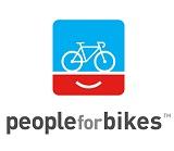 People for Bikes South Dakota