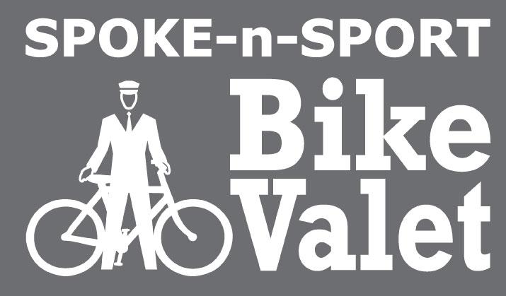 Sioux Falls JazzFest Bike Valet