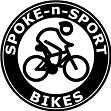 Spoke-N-Sport Home Page