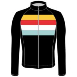 Spoke-N-Sport Spoke-n-Sport Winter Jacket - Men's