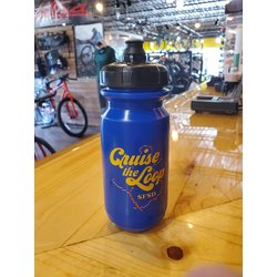 Spoke-N-Sport Cruise the Loop Bottle