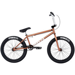 Fitbikeco Series One MD