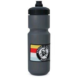 Spoke-N-Sport SoDAK Show Your Colors Bottle