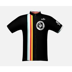 Spoke-N-Sport 30th Anniversary Mens Jersey