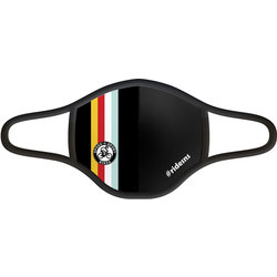 Spoke-N-Sport SNS Mask