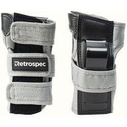 Retrospec Knee and Elbow Pads & Wrist Guards