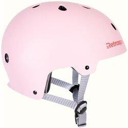 Retrospec CM-2 Bike & Skate Helmet
