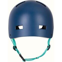 Retrospec CM-1 Bike & Skate Helmet