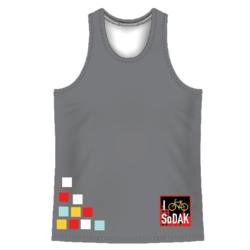 48c1f406 Jerseys/Tops (Short Sleeve) - Spoke-N-Sport