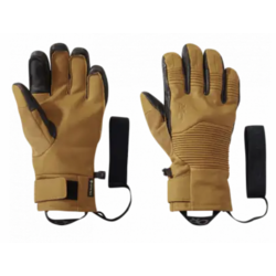 Outdoor Research Men's Point N Chute GORE-TEX® Gloves