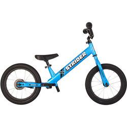 Strider 14x Sport Kids Balance Bike