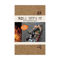 Blackburn ROLL WITH IT - BOOK+ MOVIE - PACK: SET