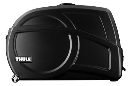 Thule Bike Travel Case Rental