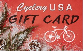 Cyclery USA Gift Card