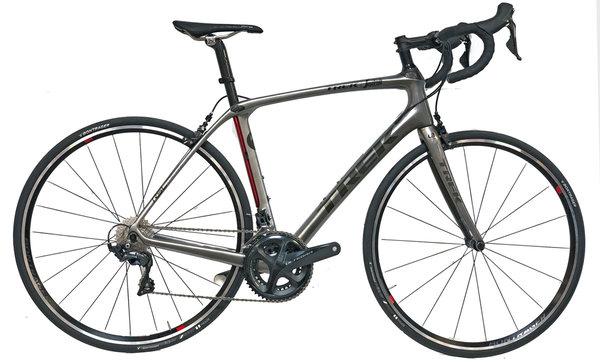 Trek Domane SLR 8 - Show Bike