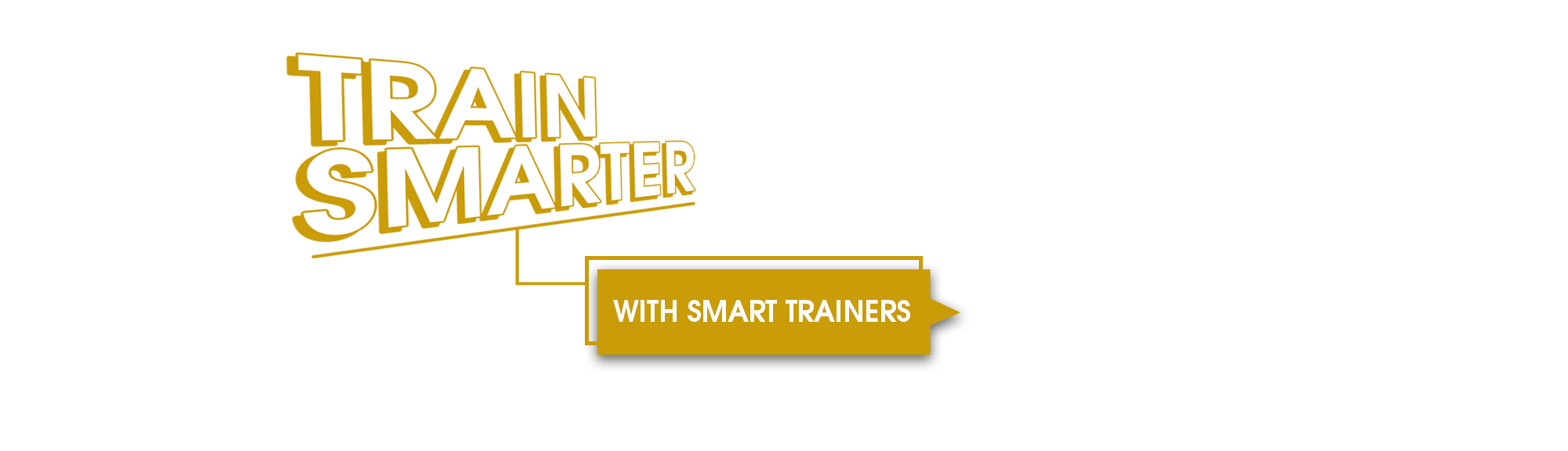 Train smarter with smart trainers