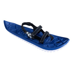 Crescent Moon Eva All Foam Snowshoes (Up to 200 lbs)