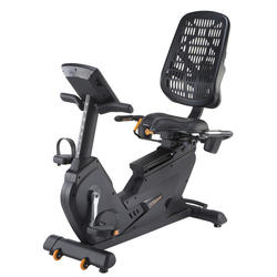 LifeCore 1060RB Recumbent