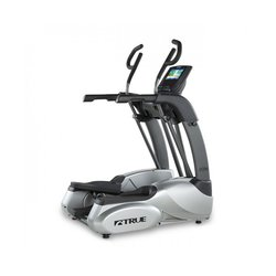 True Fitness ES700 Elliptical (Touch Screen)