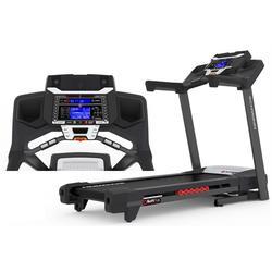 Schwinn Fitness Journey 8.5 Treadmill