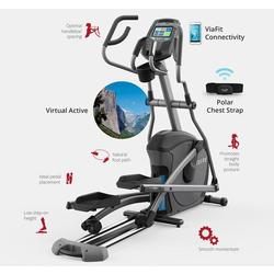 Horizon Fitness Elite E9 Elliptical
