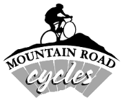 Mountain Road Cycles Logo