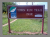 Town Run Trail Park