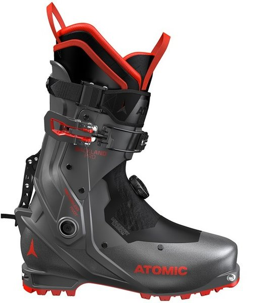 Atomic Backland Pro Alpine Touring