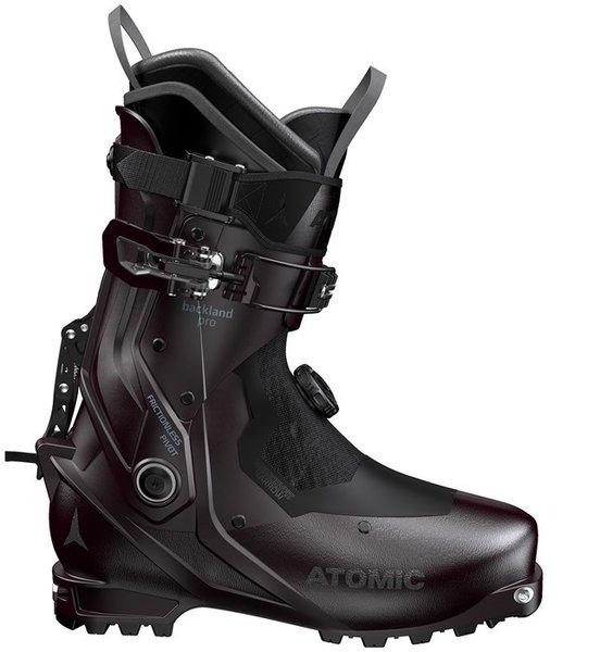 Atomic Backland Pro W Alpine Touring