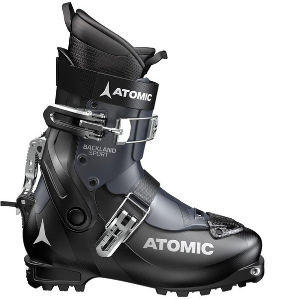 Atomic Backland Sport Alpine Touring