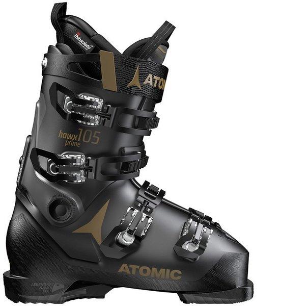 Atomic Hawx Prime 105 S