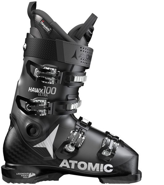 Atomic Hawx Ultra XTD 100 Alpine Touring