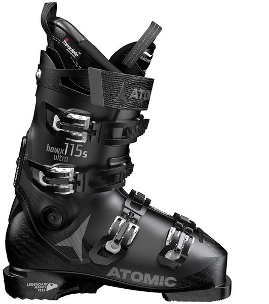 Atomic Hawx Ultra 115 S W