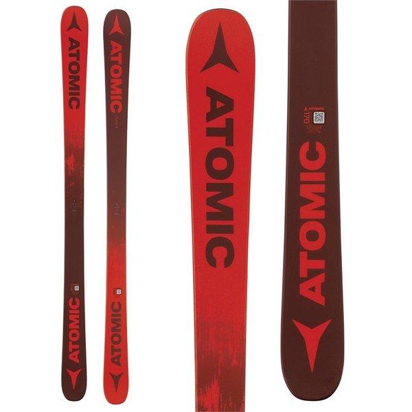 Atomic Punx 5