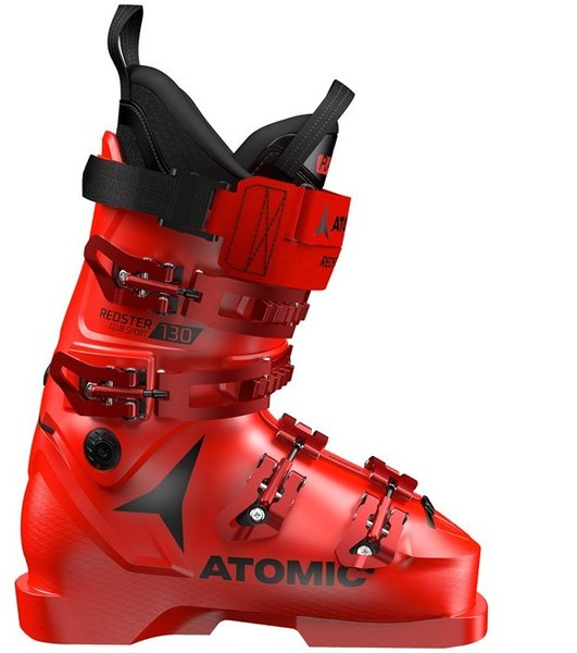 Atomic Redster Club Sport 130