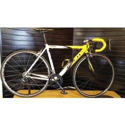 Fuji Team Road Bike (Demo)