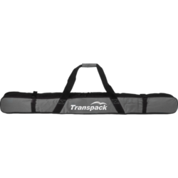 Transpack Ski 185 Convertible