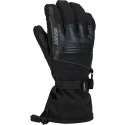 Gordini GTX Storm Trooper Glove Mens
