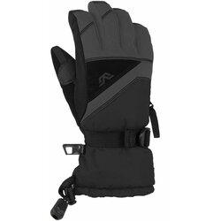 Gordini Stomp Glove Junior