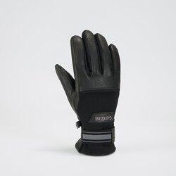 Gordini Spring Glove Mens