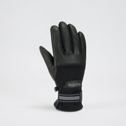 Gordini Spring Glove Womens