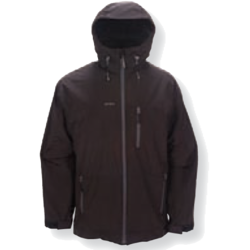 RPZN Men's Dimension Jacket