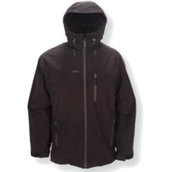 RPZN Junior Dimension Jacket