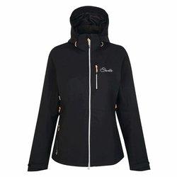 Dare2B Verate Jacket Women's