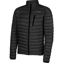 Karbon Quest Jacket