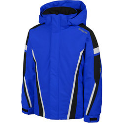 Karbon Merlin Jacket