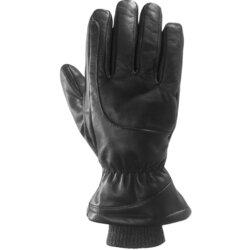 Swany La Cozy Glove Womens