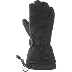 Swany X-Therm Glove Womens