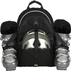 Transpack Sidekick Lite