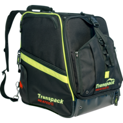 Transpack Heated Boot Pro